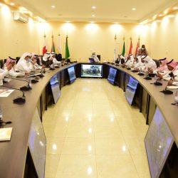 أكاديمية سعودية تؤهل 1000 شاب وفتاة على صناعة القهوة