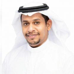 مقباس الزوبعي رئيساً لقسم الإدارة بكلية التقنية بالخرج