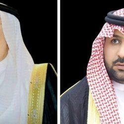 لماذا نجحت منظومة التعليم عن بعد في مدارس المملكة العربية السعودية؟