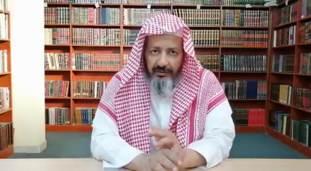 المولد النبوي وحكم الاحتفال به