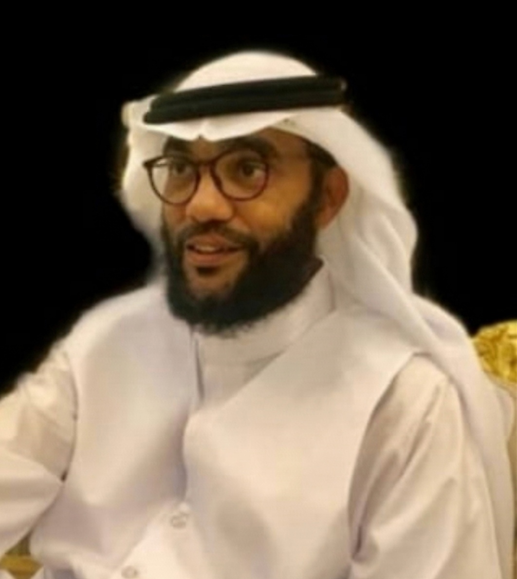جمعية الهدى لخدمة الحجاج بمحافظة رابغ