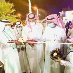 الشيخ أحمد ربيع في ذكرى البيعة السادسة لخادم الحرمين الشريفين 6 أعوام تسطّر بماء الذهب