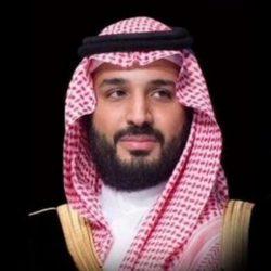 غرفة مكة تدعم كفاءة العاملين بالقطاع الصناعي والتجاري باتفاقية مع وادي جدة