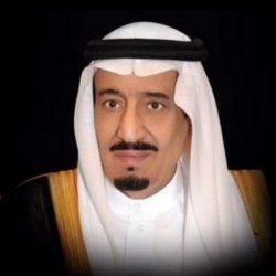 ولي العهد الأمير محمد بن سلمان يعزي ملك البحرين في وفاة سمو الأمير خليفة بن سلمان آل خليفة