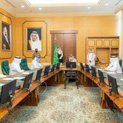 وفد اندونيسي يلتقي رجال أعمال غرفة مكة لبحث الاستثمار في قطاع الحج والعمرة