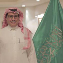 العالم العربي يحتفل بعيد استقلال المغرب