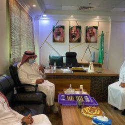 قمة ثلاثية في أبوظبي أبرز ما ناقشه قادة البحرين والإمارات والأردن