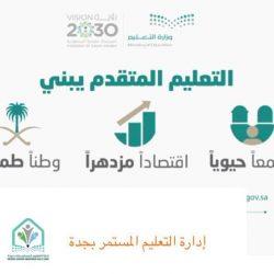 مستشفى إرادة للصحة النفسية بجازان يطلق فعاليات اليوم العالمي للسكري2020