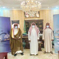 240 صقراً تتنافس بأشواط اليوم الثاني لمهرجان الملك عبدالعزيز للصقور