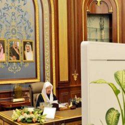 """مدير مكتب تعليم الشرق بمحافظة الأحساء يشكر """" فيصل الشاوي """""""