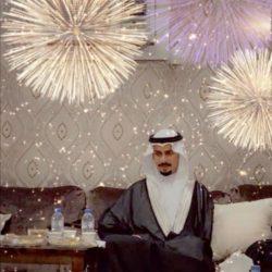 العبسي يحتفل بعقد قرانه على ابنة أحمد حسن قيسي