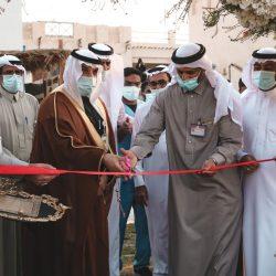 رحيل السعودي حسين قزاز أشهر تجار العطور في الشرق الأوسط