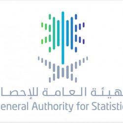مجلس الوزراء يوافق على القرض المباشر للمستفيدين من العقاري