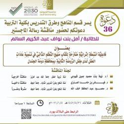 ابتكار سعودي لأول مصحف إلكتروني للمكفوفين في العالم