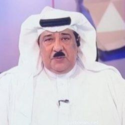 """تَضَمّنت تقليصًا لعدد الساعات.. """"آل الشيخ"""" يوجّه باعتماد الخطة الدراسية المطورة"""