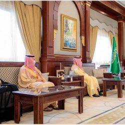 اتفاق لتطوير مشاريع الفضاء بين الهيئة السعودية وجامعة أريزونا الأميركية