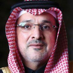 الفنان القدير خالد سامي في حالة صحية حرجة وزوجته: أصيب بضيق تنفس