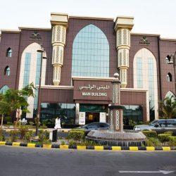 غرفة مكة تعزز العلاقات التجارية والاقتصادية بين السعودية وماليزيا