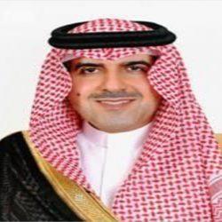 محمد بن سلمان يرعى حفل سباق كأس السعودية بنسخته الثانية