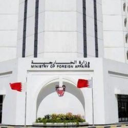 اغلاق 5 مساجد بعد ثبوت 13 حالة كورونا بين صفوف المصلين