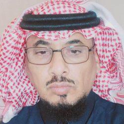 نحن محمدٌ ومحمد نحن