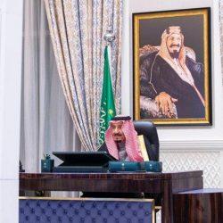 سمو الأمير محمد بن ناصر يرعى مراسم توقيع اتفاقية تعاون بين جامعة جازان والمؤسسة العامة للتدريب التقني والمهني