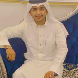 ترقية رئيس بلدية محافظة ضمد للمرتبة الحادية عشر