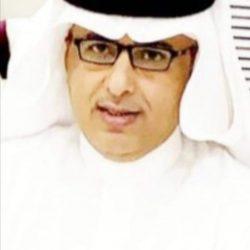 فلم ( شمس المعارف ) والإنتاج السعودي