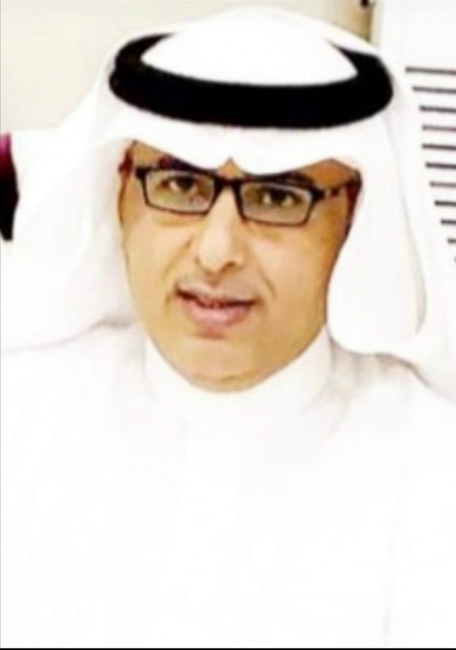 رحل الدكتور علي بن عيسى الشعبي وترك كل العيون والقلوب تبكيه