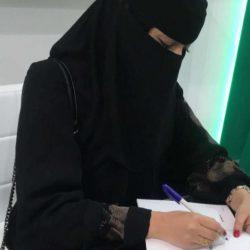مدير تعليم جازان أجمل وأغلى هدية من معالي وزير التعليم