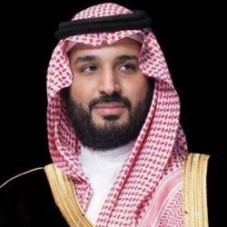 اتفاقية تعاون بين فرع وزارة الموارد البشريه وغرفه حائل لتطوير القطاع الغير ربحي