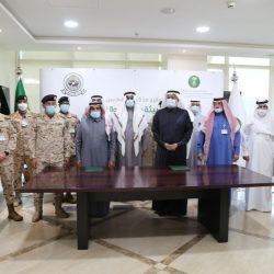 """خالد الفالح: حوافز عدة للشركات التي ستنقل مقراتها إلى الرياض.. والانتقال """"الشكلي"""" لن ينجح"""