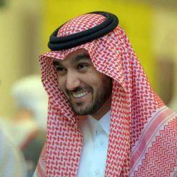 المركز العربي الأوروبي : تقرير الاستخبارات الأمريكية ضد السعودية هزلي وهدفه الابتزاز السياسي