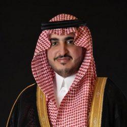 مهرجان جامعة صحار للمسرح بدورته التاسعة محليا والاولى عربياً يكشف أسماء لجنة التحكيم