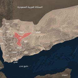 الأمير فيصل بن بندر أمير منطقة الرياض يكرم جمعية رعاية الأيتام بمحافظة حفر الباطن