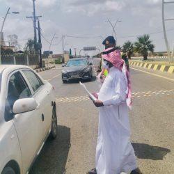 بشرى سارة يزفها وزير الصحة السعودي بشأن لقاح كورونا