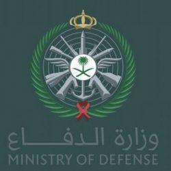 رئيس بلدية محافظة ضمد يعتمد ترقية ثلاثة موظفين بالبلدية