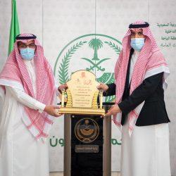 ولي العهد السعودي: ضخ 7 تريليونات دولار باقتصاد المملكة حتى 2030