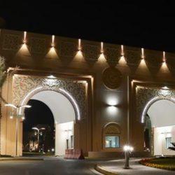 الجمارك السعودية والنيابة العامة يوقعان مذكرة تفاهم في مجال جرائم غسل الأموال وتمويل الإرهاب