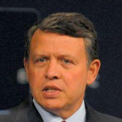 الجيش: طلب من الأمير حمزة التوقف عن نشاطات تستهدف أمن الاردن