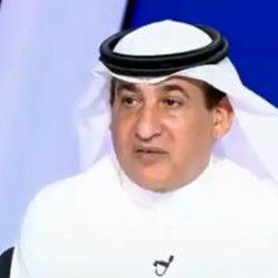السماح بعودة الفئات المستثناة بسبب كورونا لمقرات التعليم