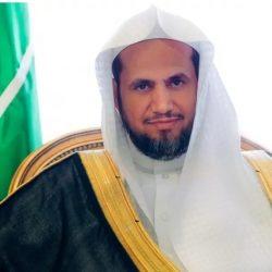 حسونة يهدي قطر الذهبية الأولى