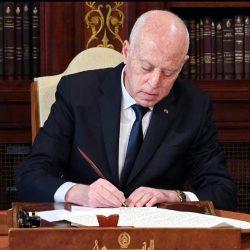 حظر تجول في الجزائر لمدة 10 أيام