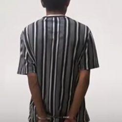 «حقوق الإنسان»: 366 زيارة لدور الإيواء والتنسيق لمعالجة ملفات 194 حالة
