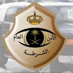 سمو أمير منطقة جازان يشرف حفل أهالي فرسان