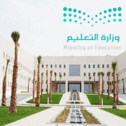 برعاية سمو أمير منطقة جازان  وكيل الإمارة د. الصقر يدشن فعاليات فرع هيئة حقوق الإنسان بجازان