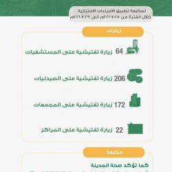 جدة تستقبل أول معمل سعودي للتصنيع بالطابعات ثلاثية الأبعاد