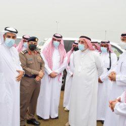 فعاليات كرنفال الصيف بالحدائق الراقية تستقطب سكان جدة وزوارها