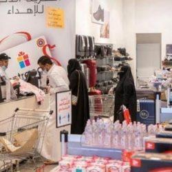 """سمو أمير منطقة الباحة يتفقد المواقع السياحية في الباحة قبيل انطلاق""""صيف السعودية"""""""