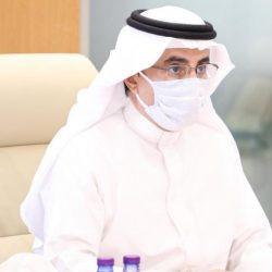 الموارد البشرية : قرار قصر العمل على السعوديين في المولات يبدأ اليوم